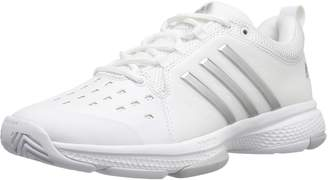 adidas Women's Barricade Classic Bounce Tennis Shoes
