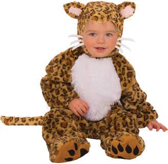 Rubie's Costume Co Leopard Costume