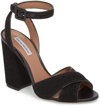 Tabitha Simmons Connie Ankle Strap Sandal