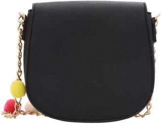 Deux Lux Cross-body bags - Item 45410986