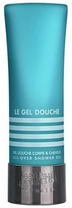 Jean Paul Gaultier GAUTIER 'Le Male' Shower Gel