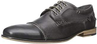Steve Madden Men's Jagwar1 Oxford