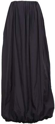 Federica Tosi Loose-fit Skirt
