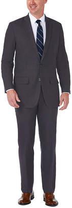 Haggar Jm Suit Coat Stretch Suit Jacket