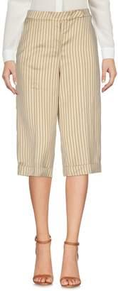Prada SPORT 3/4-length shorts - Item 13148185