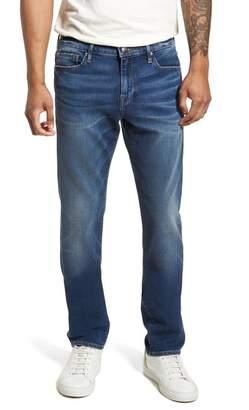 Frame L'Homme Skinny Fit Jeans (Francis)