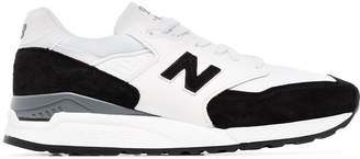 New Balance M998PSC sneakers