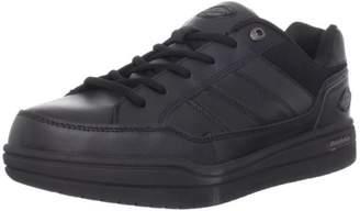 Dickies Women's Athletic Skate Shoe