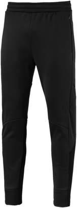 Evostripe Hybrid Pants