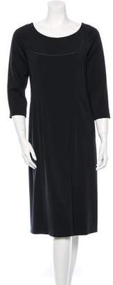 Philosophy di Alberta Ferretti Dress w/ Tags