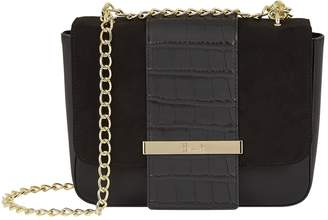 Harrods Picton Crossbody Bag