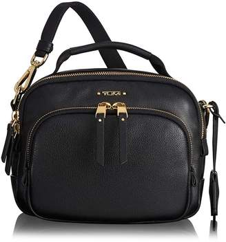 Tumi Joanne Laptop Bag
