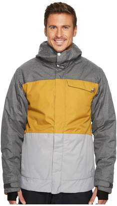 686 League Insulated Jacket Men's Coat