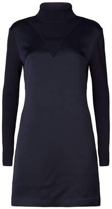 Ted Baker Cindey Knit Tunic Dress