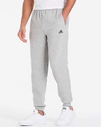 Essential Fleece Jog Pant