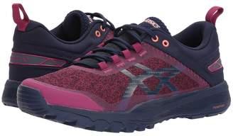 Asics Gecko XT Women's Running Shoes