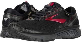 Brooks Ghost 11 GTX Women's Running Shoes