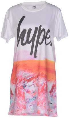 Hype T-shirts