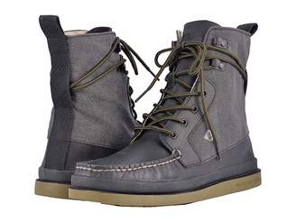 Sperry A/O Surplus Boot Men's Boots