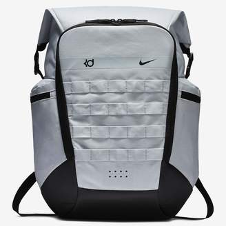 Nike KD Trey 5 Basketball Backpack