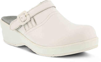 Spring Step Waladie Work Clog - Women's