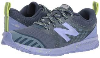 New Balance KTNTRv3Y Girls Shoes