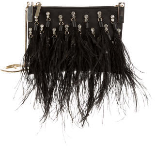 Kate SpadeKate Spade New York Evening Belles Arietta Bag