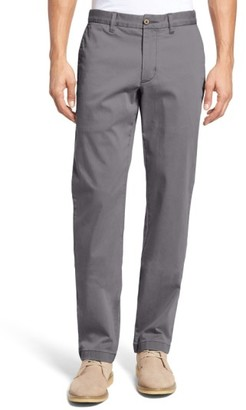 Men's Big & Tall Tommy Bahama Boracay Chinos $148 thestylecure.com