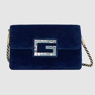 Gucci Shoulder bag with SquareG