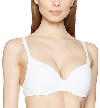 Lovable Women's 9L04FH Wireless Bra,(Manufacturer Size:)