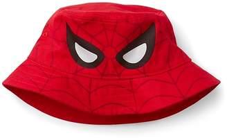 Gap babyGap | Marvel© Spider-Man Bucket Hat