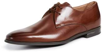 Paul Smith Coney Lace Up Dress Shoes