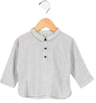 Caramel Baby & Child Girls' Camber Hanley Top w/ Tags