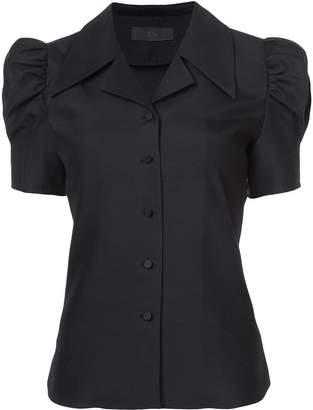 Co shortsleeved shirt