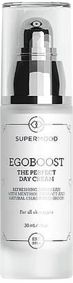 DAY Birger et Mikkelsen SUPERMOOD Egoboost The Perfect Cream.