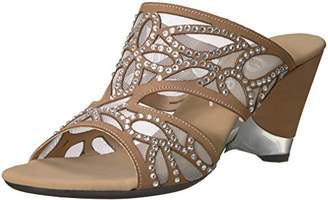 Onex Women's Megyn Wedge Sandal