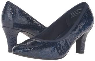 David Tate Peggy Women's Shoes