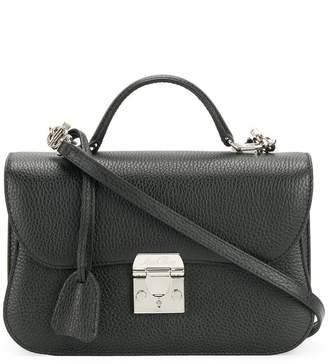 Mark Cross Dorothy handbag