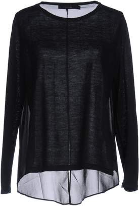 ANONYME DESIGNERS Sweaters - Item 39772908JF