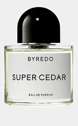Byredo Women's Super Cedar Eau De Parfum 50ml