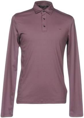 Michael Kors Polo shirts
