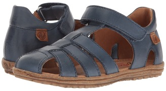 Naturino - See SS17 Boy's Shoes $66.95 thestylecure.com