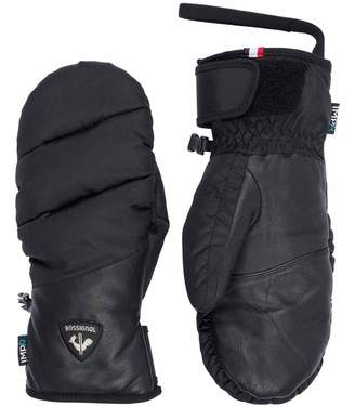 Rossignol Pure Down IMP'R(R) Mittens
