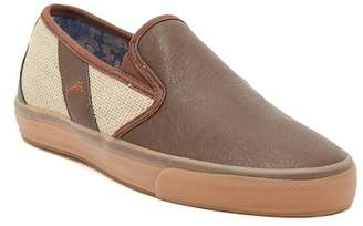 Tommy Bahama Pacific Ridge Loafer Sneaker