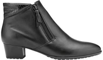 ara Padua Boot