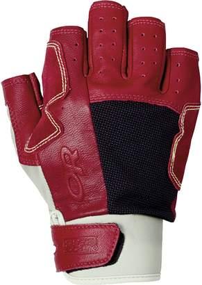 Outdoor Research Seamseeker Gloves - Men's