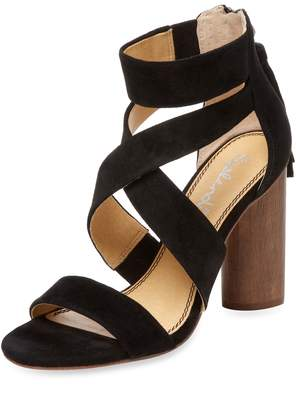 Splendid Women's Jara High Heel Sandal