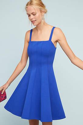 Bailey 44 Antonella Dress