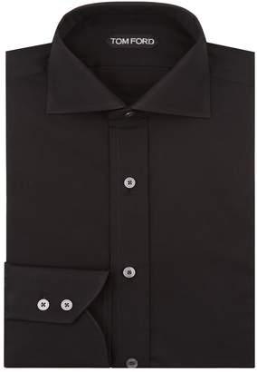 Tom Ford Classic Formal Shirt