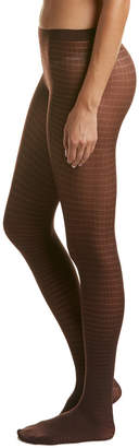 Wolford Aileen Tight